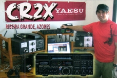 CR2X_FRONT (4)