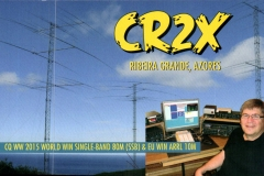 CR2X_FRONT