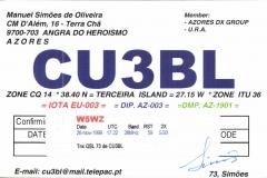 CU3BL_FRONT