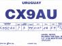 CX-URUGUAY