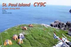 CY9C-001