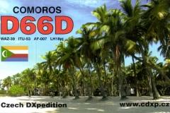 D66D_FRONT
