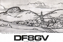 DF8GV_FRONT