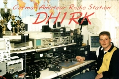 DH1RK_FRONT