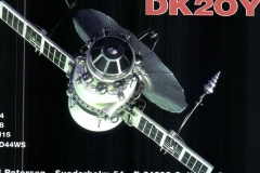 DK2OY_FRONT