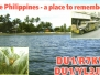 DU-PHILLIPINES