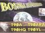 E7-BOSNIA