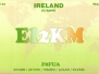 EI-IRELAND