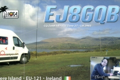 EJ8GQB_FRONT (2)