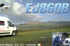 EJ8GQB_FRONT