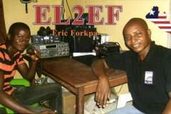 EL2EF_001