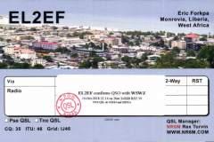 EL2EF_002