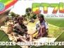 ET-ETHIOPIA