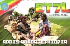 ET7L_FRONT