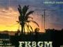 FK-NEW CALDONIA