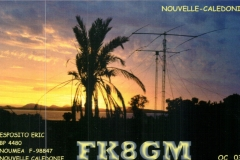 FK8GM_FRONT