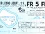 FR-REUNION ISLAND