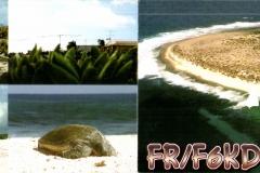 FR-F6KDF-T_FRONT