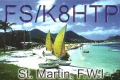 FSK8HTP_FRONT