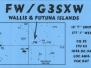 FW-WALLIS & FUTUNA ISLANDS