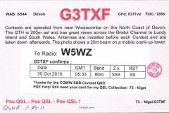 G3TXF_REAR