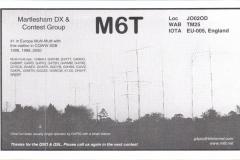M6T_FRONT