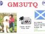 GM-SCOTLAND