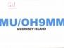 GU-GUERNSEY ISLAND