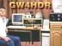 GW-WALES