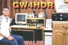 GW4HDR_FRONT