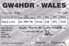 GW4HDR_REAR