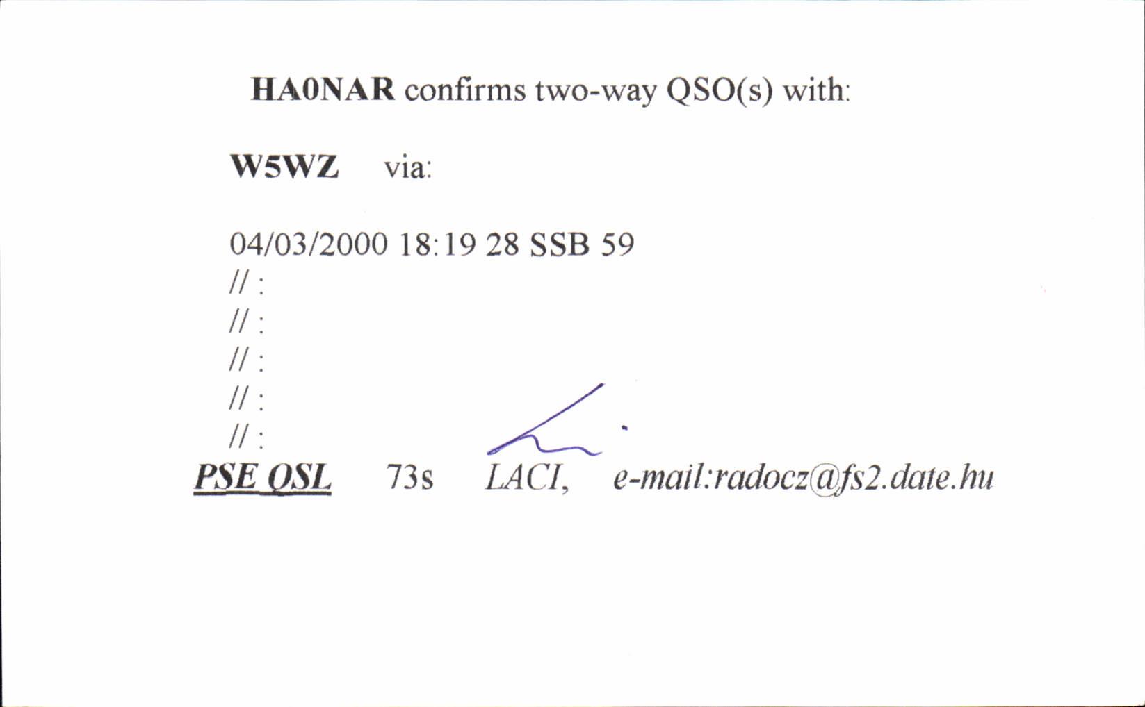 HA0NAR_REAR