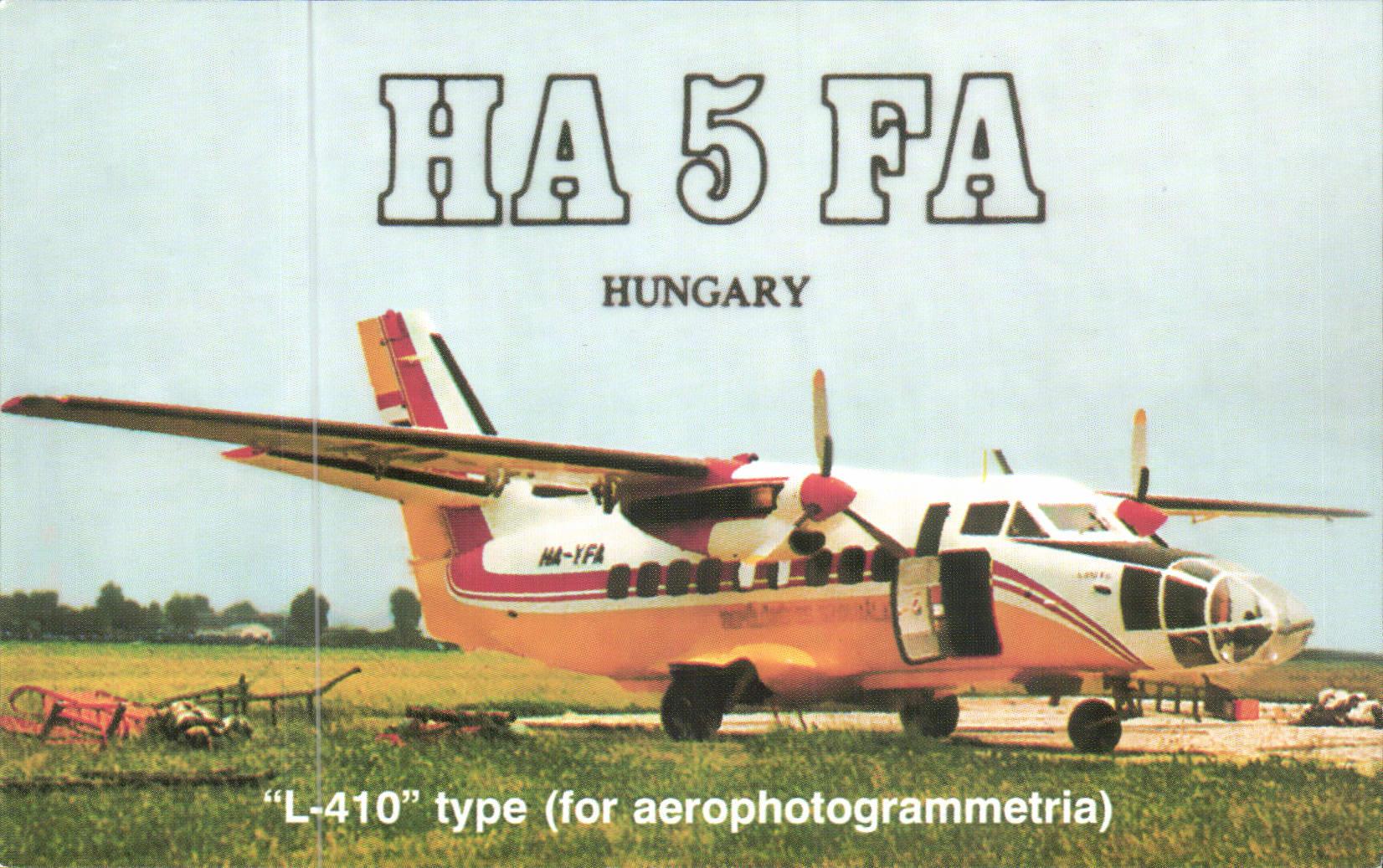 HA5FA_FRONT