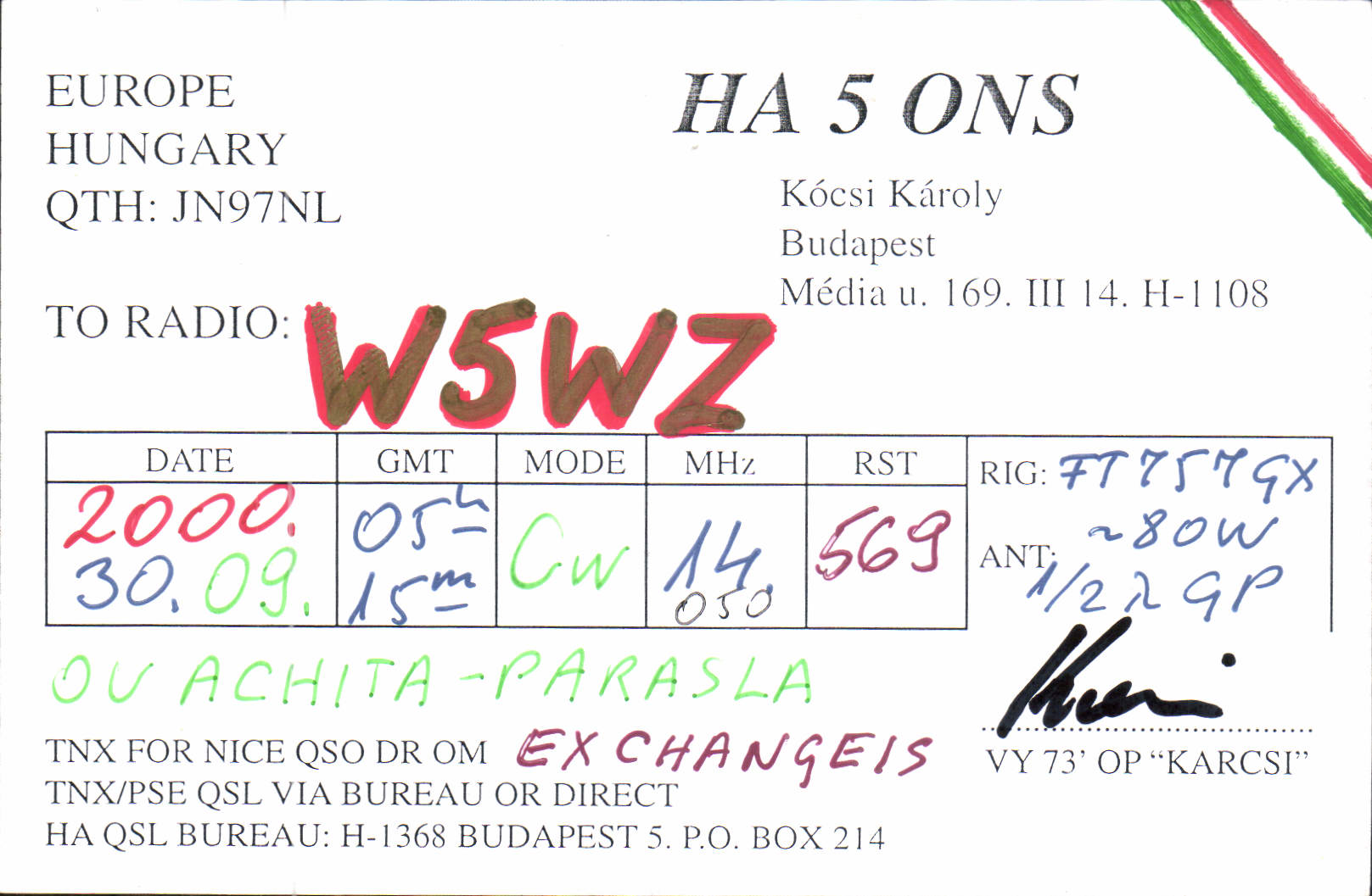 HA5ONS_FRONT