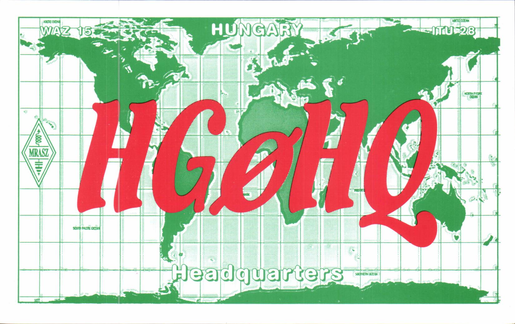 HG0HQ_FRONT