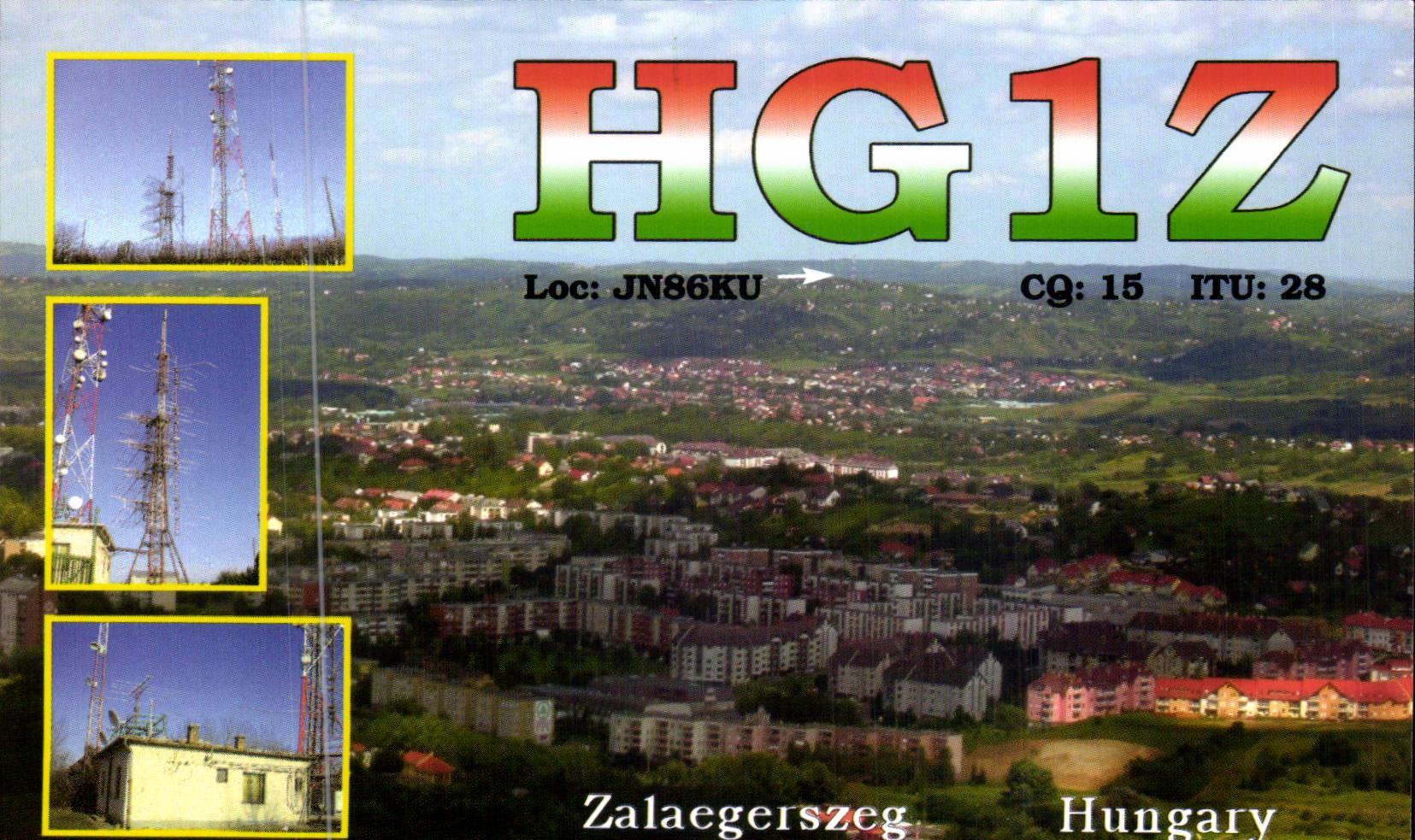 HG1Z_FRONT