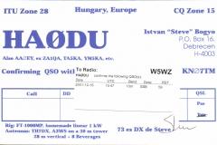 HA0DU (2)