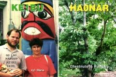 HA0NAR_FRONT (2)