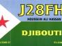 J2-DJIBOUTI