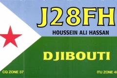 J28FH_FRONT