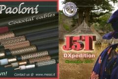 J5T_FRONT