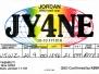 JY-JORDAN