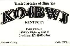 9-2020-0031