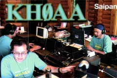 KH0AA_FRONT