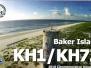 KH1-BAKER & HOWLAND IS
