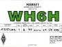 KH6-HAWAII