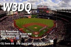 9-2020-DC-0001