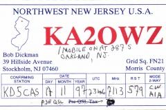 NJ023