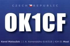 2020-01-24-0087