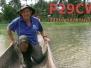 P2-PAPUA NEW GUINEA